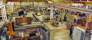 services-factory.jpg